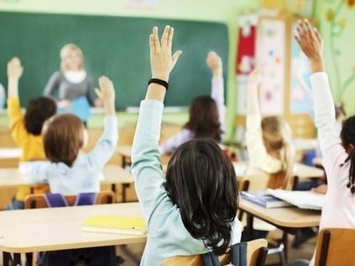 Фотография - Список запрещенных к проносу в школу предметов появится в Казахстане