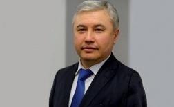 Кайрат Нукенов стал акимом Экибастуза